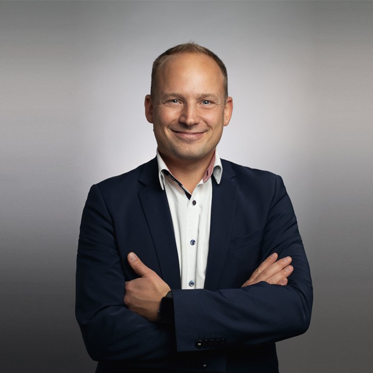 Thomas Jäckel